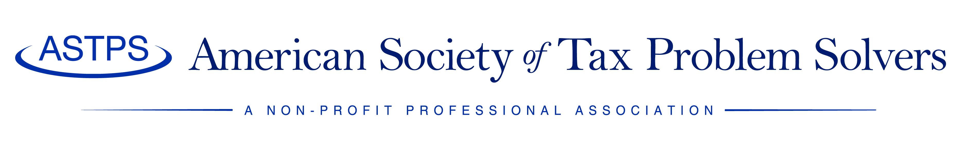 astps_logo_blue
